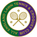 aeltc-logo---NEW-copy
